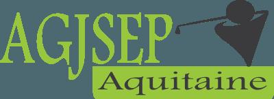 Logo AGJSEP